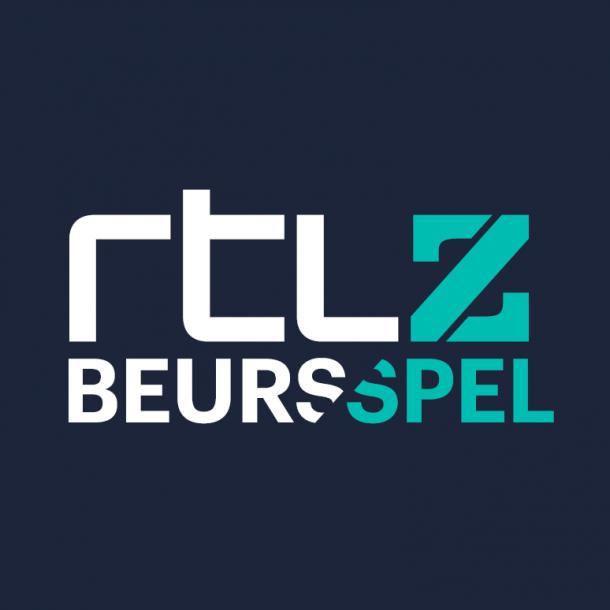 RTL Z Beursspel 2020