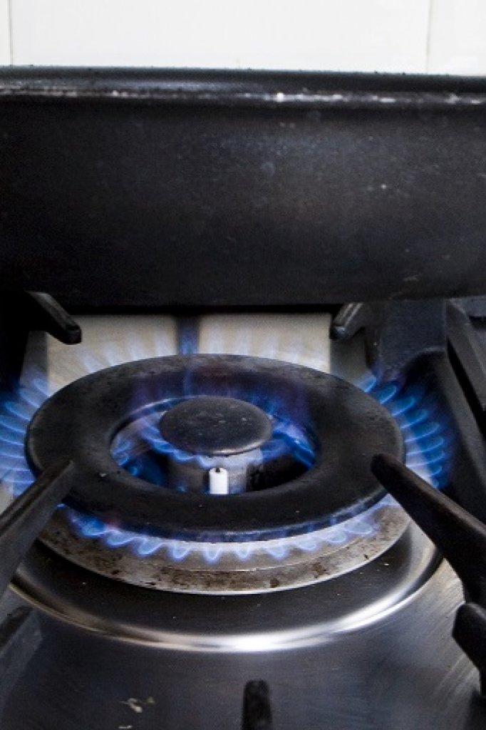 Stijgende prijzen, volg alles over de energiecrisis