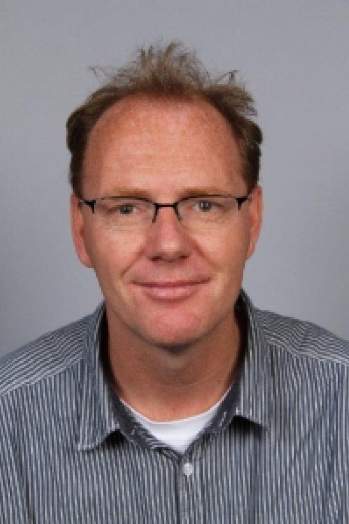 Michel den Elzen.