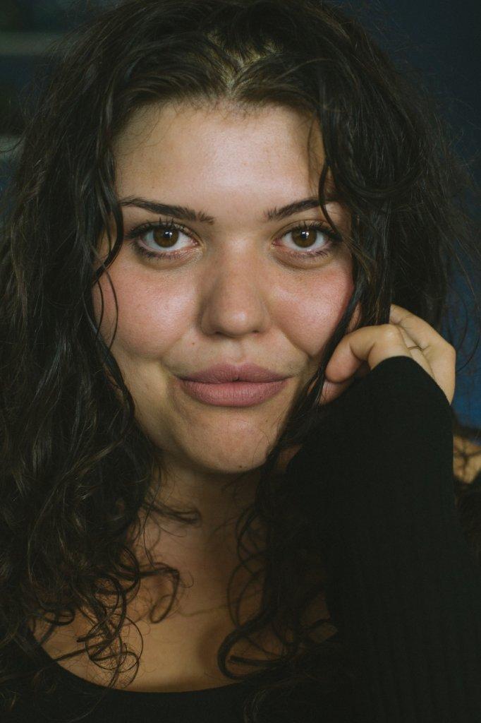 Tatjana Almuli