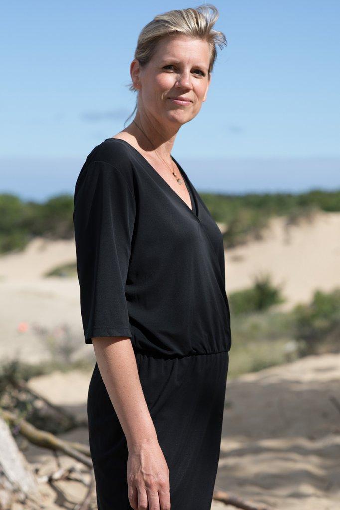 Branda Faber
