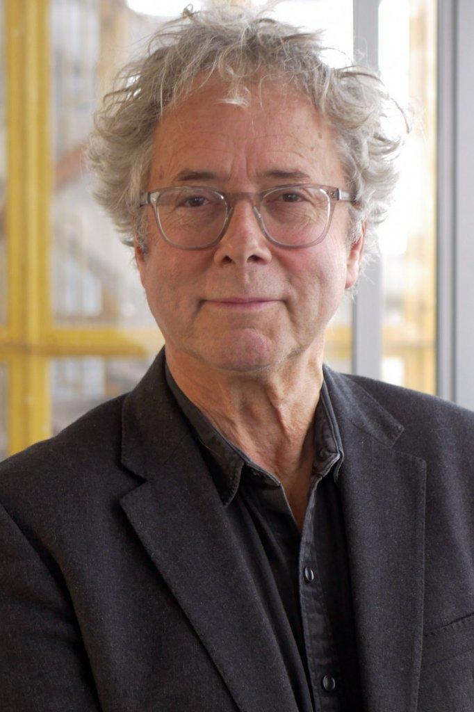 Ronald Hoeben