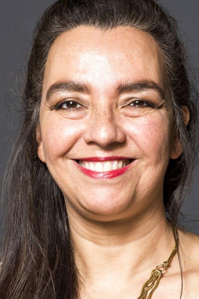 Isabelle Diks, Tweede Kamerlid voor GroenLinks.