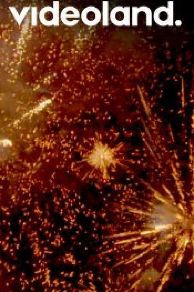 Vuurwerk Videoland
