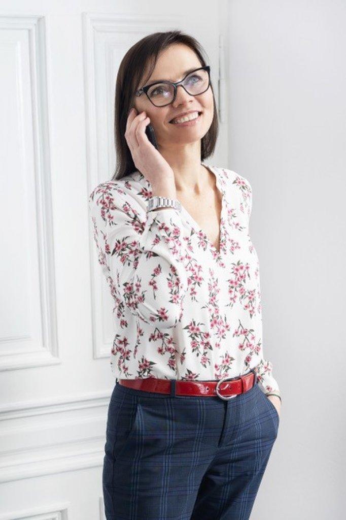 Beata Piskorz