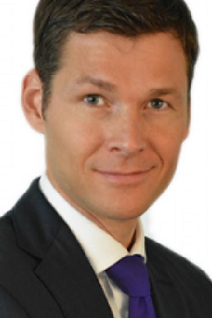 Maarten van Gelderen