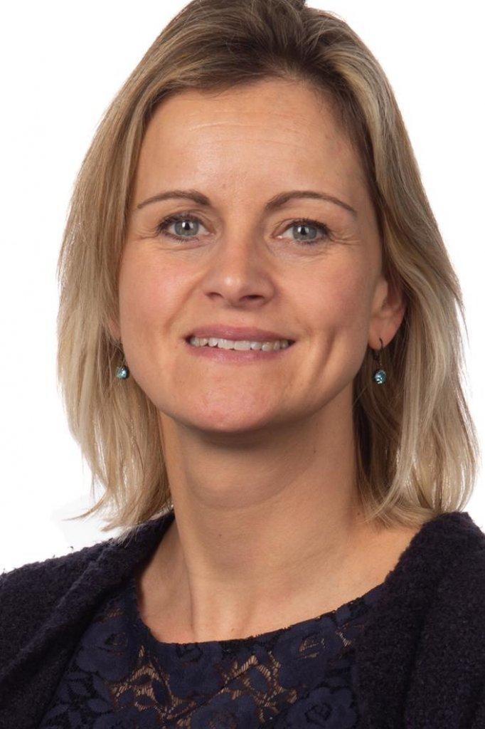 Tessa Meijerink