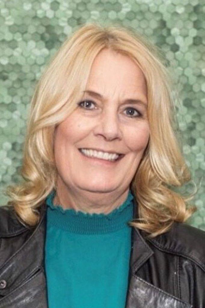 Lisette Ernens, oprichter van Sterrenchef Box.