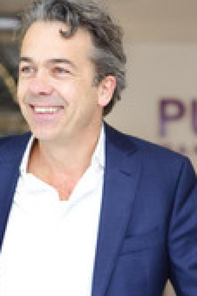 Michel Clous van Puur Makelaars.