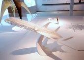 Nederlands 3D-printnetwerk heeft nu ook industriële printers