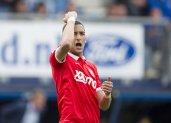Problemen voor FC Twente stapelen zich op
