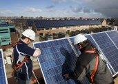 Nieuw klimaatbeleid: nadruk op CO2-reductie, industrie aan de bak