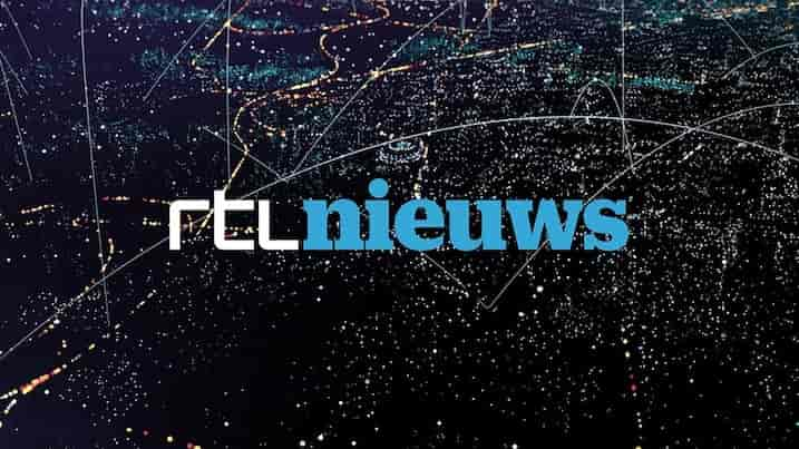 Aflevering 2 (14 september 2019)